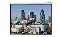 Экран моторизированный Lumien LMC-100116