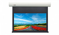 Экран моторизированный Lumien LCC-100114