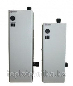 "Электрокотел ЭВПМ (автомат)-9 ""ElectroVel"""
