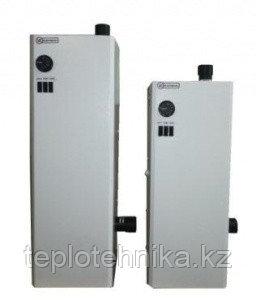 "Электрокотел ЭВПМ (автомат)-12 ""ElectroVel"""