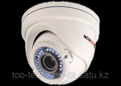 FC 18W NOVIcam PRO v.1058-видеокамера уличная всепогодная 4 в 1./4 1.3MPIX