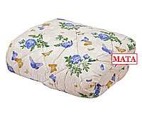 Одеяло ватное 1.5