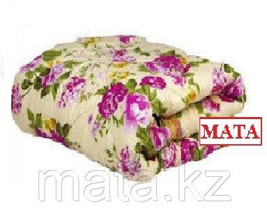 Одеяла синтепоновые 1,5, фото 2