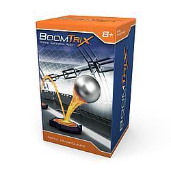 Boomtrix Дополнительный набор