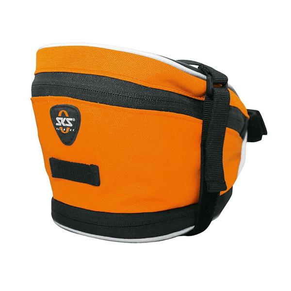 SKS  сумка Base Bag XXL, orange
