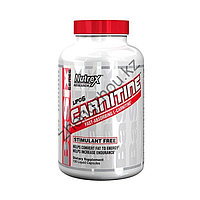 Жиросжигатель Nutrex Research Lipo-6 Carnitine 60 капсул