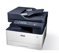 МФУ Xerox B1025 A3
