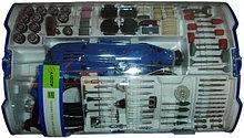 Машинка гравировальная 130 Вт  NL 8075