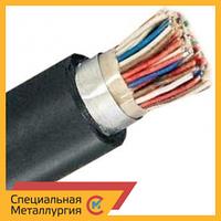 Кабель связи телефонный ТЦПмП ГОСТ 31943-2012