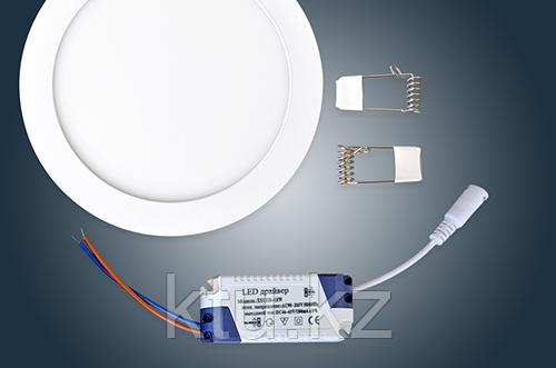 Светильники (споты) для ванной, туалет и кухни JL-F 15W внутренний 1год гарантия
