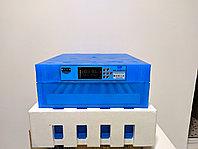 Инкубатор для яиц автоматический Птичий Двор S-128
