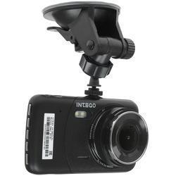 Видео регистратор Intego VX-390 DUAL, фото 2