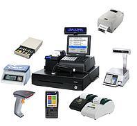 Принтер чековый XP-N160II (USB) Black