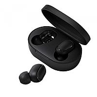 Наушники Mi True Wireless Earbuds Basic (TWSEJ04LS)