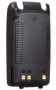 Аккумулятор QB-35L   для радиостанций AnyTone  AT-298