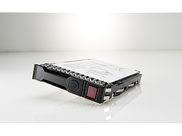 HPE 1.92TB SAS 12G Mixed Use SFF (2.5in) SC 3yr Wty Value SAS Digitally Signed Firmware SSD