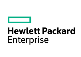 HPE Synergy 8Gb FC License Upgrade