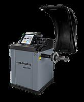 Балансировочный станок AVTO-PARADISE APO-7081