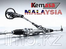 Рулевая рейка Subaru LEGACY IV/OUTBACK 03-