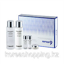 Антивозрастной набор Medi-Peel Peptide 9 Skin Care Special Set