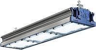 Промышленный светильник 150 Ватт TL-PROM 150 PR Plus 5K (Д)