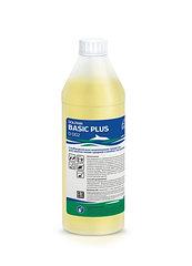 Щелочное средство для мытья полов - Dolphin Basic Plus 1 литр