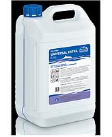 Концентрированное средство для мытья всех видов поверхностей DOLPHIN UNIVERSAL EXTRA 10 л