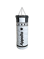 Боксерская груша Appollo 100 см