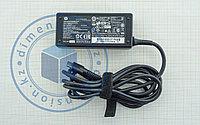 Зарядное устройство TYPE C для ноутбуков или ультрабуков HP TPN-CA01 PN 843319-002 5V-2A 12V-3A 15V-3A