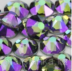 "Swarovski Crystal Paradise Shine из ""Мегамикс №4"", 90шт"