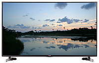 Телевизор LG 55''140 см CINEMA 3D  Smart TV 55LF653V