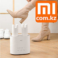 Сушилка для обуви Xiaomi Mi Deerma Shoes Dryer. Оригинал.