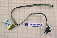 Шлейф матрицы DD0NM9LC020 для HP DM1-4000 3115m