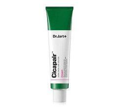 Крем Антистресс Dr.Jart+ Cicapair Cream 50 ml
