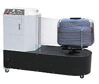 Обмотчик багажа XL-01