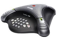 Polycom VoiceStation 300 (2200-17910-122)
