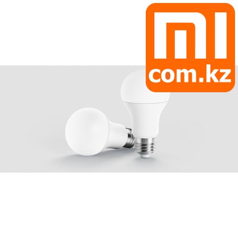 Умная лампа Xiaomi Mi Philips Master LED candle Bulb GPX4005RT, E27. Оригинал.