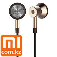 Наушники Xiaomi Mi 1 More Design Piston Earbuds