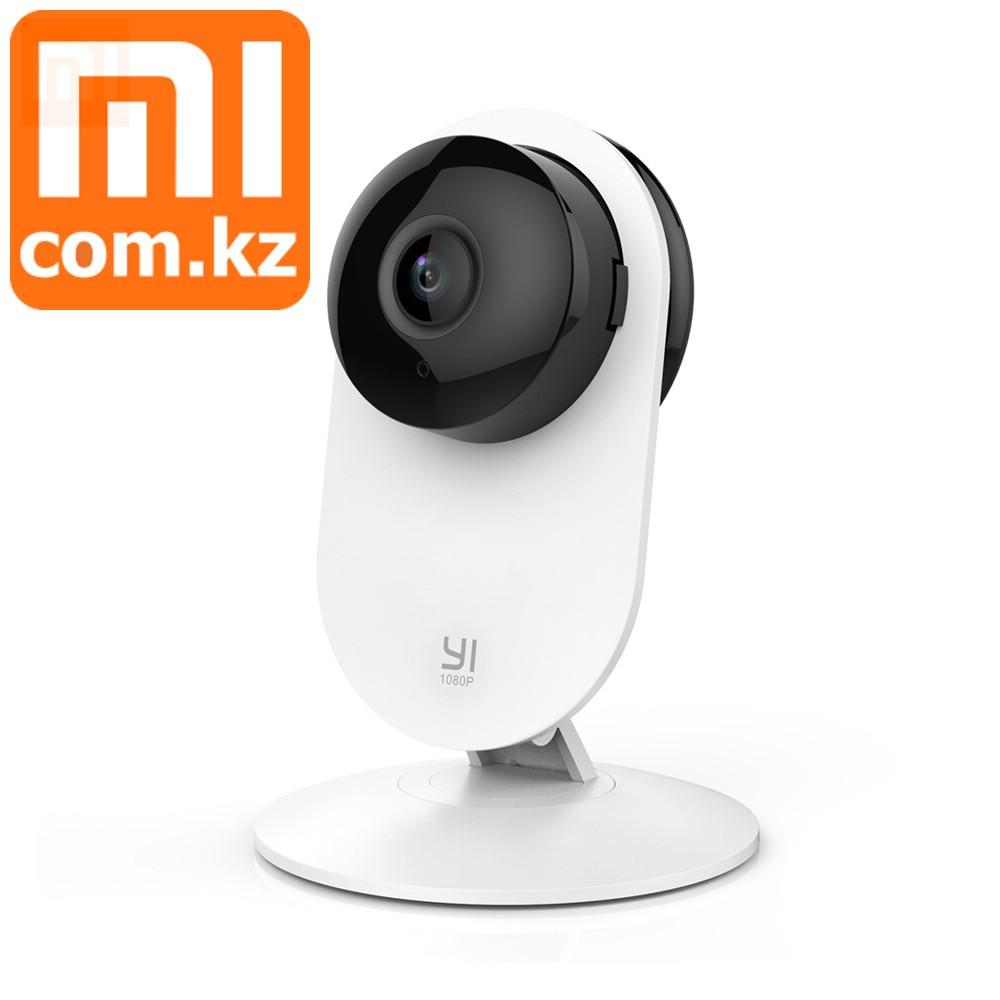 Камера IP видеонаблюдения Xiaomi Mi Wifi. Оригинал.