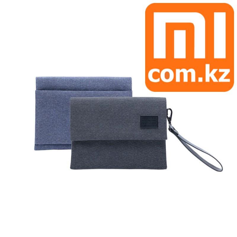 Барсетка органайзер Xiaomi Mi Digital storage bag. Оригинал.