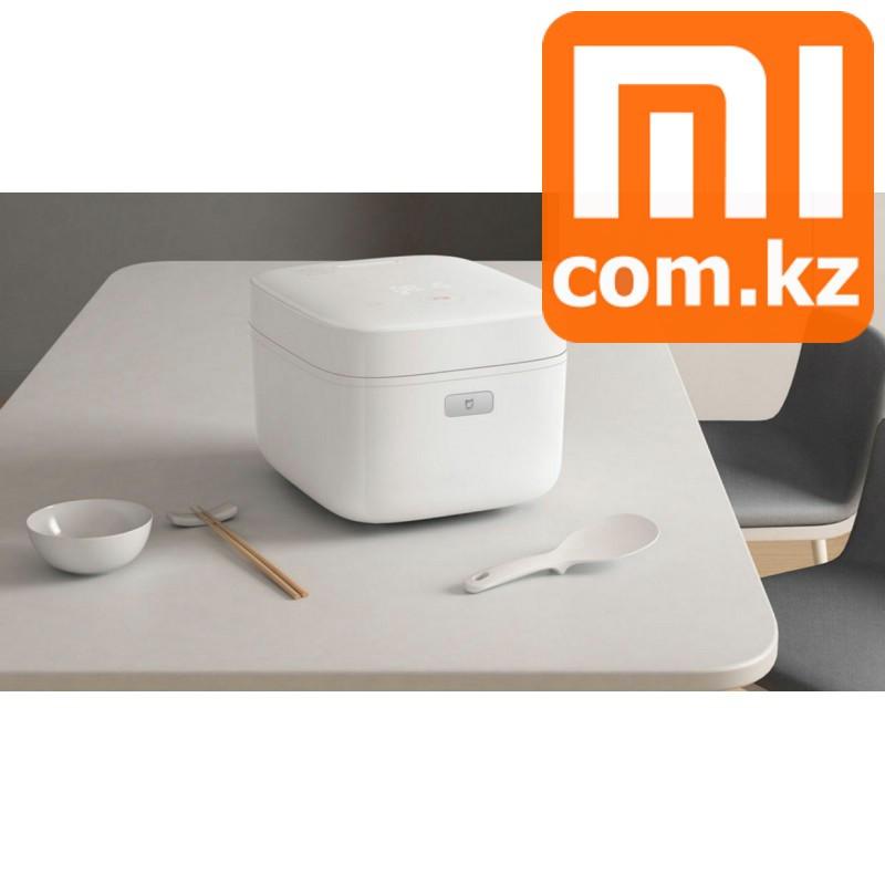 Мультиварка рисоварка XIaomi Mi home pressure IH rice cooker. Умный Дом. Оригинал.