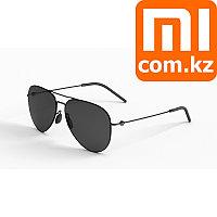 Солнечные очки Xiaomi Mi TS (Turok Steinhardt) polarized sunglasses, Mi custom. Вес 40g. Оригинал.