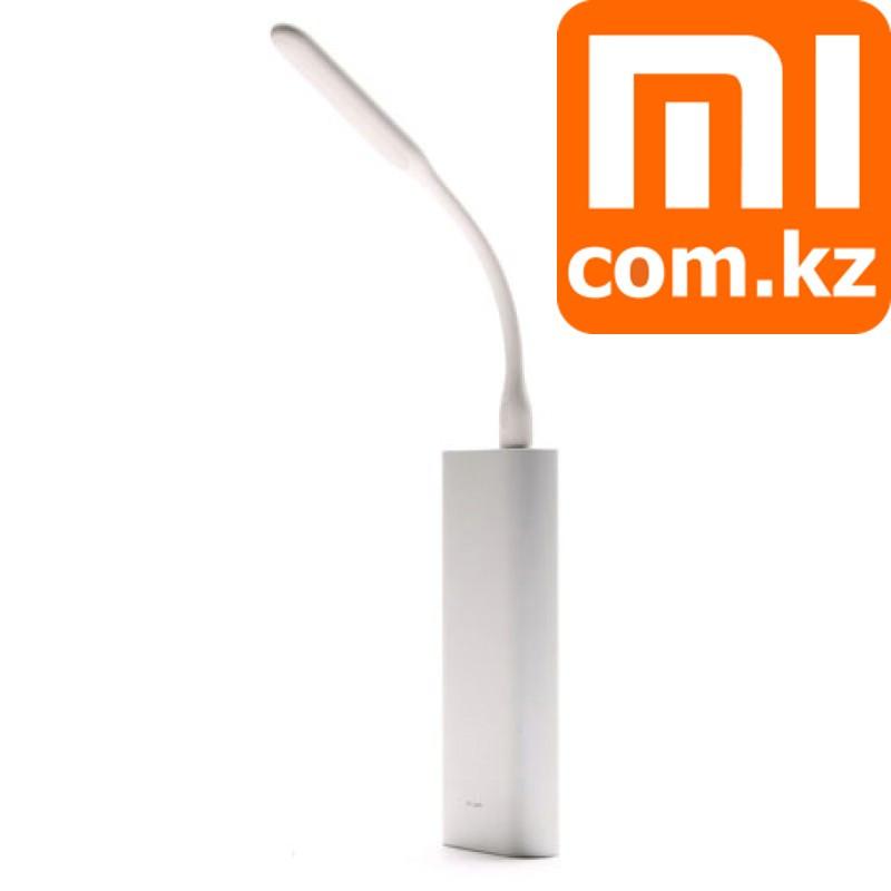 Портативная светодиодная USB лампа Xiaomi Mi Led 2. Оригинал.