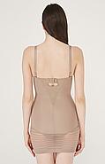 Платье - корсет, фото 3