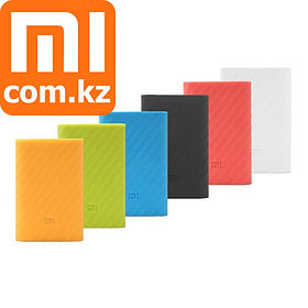 Чехол для Power Bank Xiaomi Mi 10000mAh. Оригинал.
