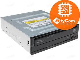Оптический привод Samsung DVD-RW SH-S222A, IDE
