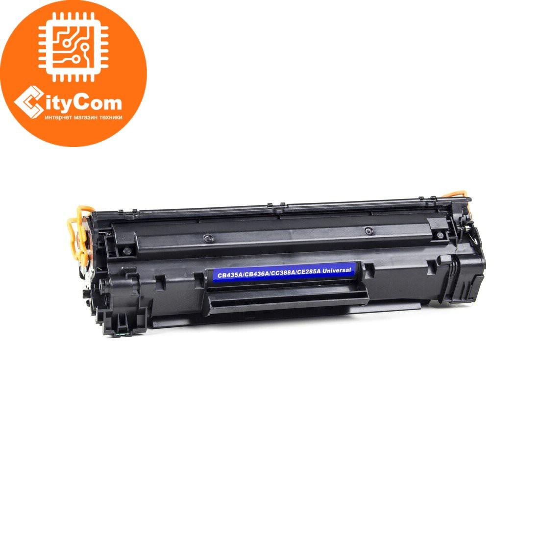 Canon Europrint, EPC-EP27