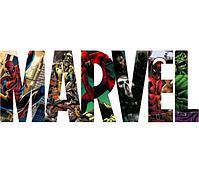 Марвел, Marvel