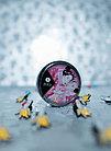 Массажное аромомасло-свеча Shunga, с ароматом розы, 30мл, фото 2