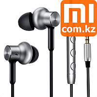 Наушники Xiaomi Mi in-Ear Hybrid Headphones Pro HD. Оригинал.